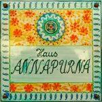 Haus Annapurna 3